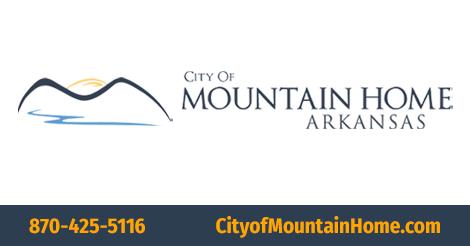 Arkansas mountain classifieds home Mountain Home,