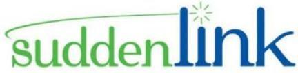 Click here to visit SuddenLink website