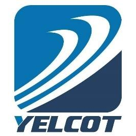 Click here to visit Yelcot website
