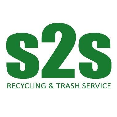 S2S Recycling & Trash Service