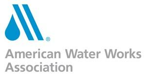 Ameri Water Works Assn