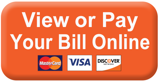 view or pay your bill online