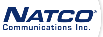 Click here to go to NATCO Communications website