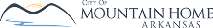 City of Mountain Home Main Logo